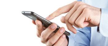 Best Business Mobile Subscription