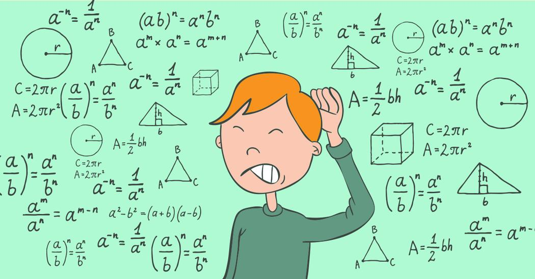 igcse math online tuition