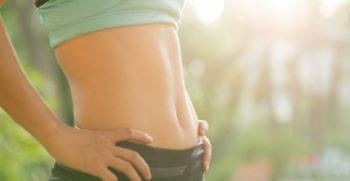HCG Diet Myths