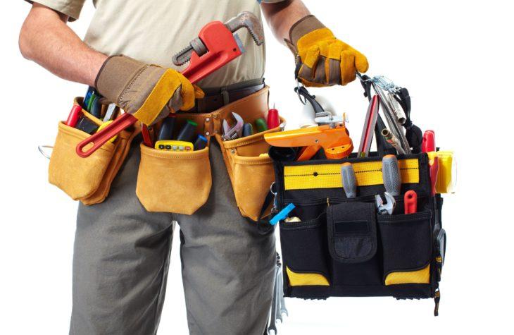handyman services matthews nc
