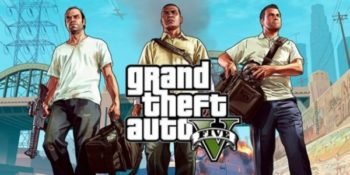 Download GTA 5 Android