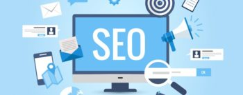 Profitability Attained Through The Usage Of Chicago Seo Agency